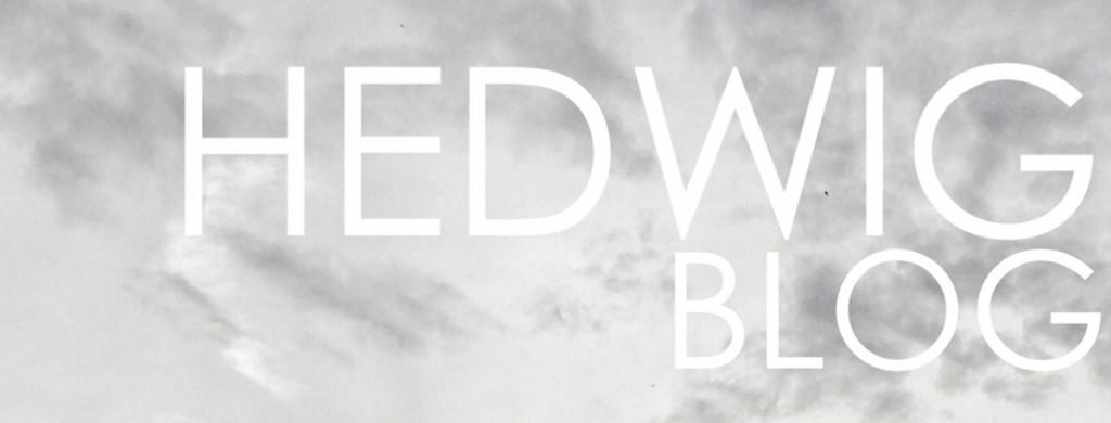 hedwig-blog-header