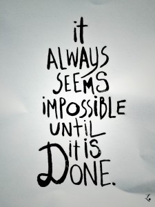 impossible_until